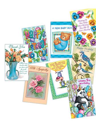 cardsplay-02.jpg